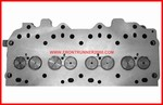 CULASSE COMPLETE FORD GM RANGE ROVER MERCEDES 2500 1994 A 20