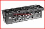 CULASSE  1700cc D OPEL ASTRA F /  KADETT E / VECTRA B A PART
