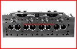 CULASSE  1600cc D RENAULT EXPRESS / R11 / R5 / R9 / SUPERCIN