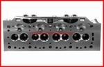 CULASSE  1900cc D RENAULT CLIO / EXPRESS / MEGANE / R19 / R2