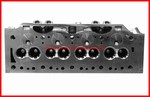 CULASSE  1900cc TD MITSUBISHI CARISMA / MEGANE / SCENIC / R1