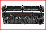 CULASSE  1700cc D CITROËN C15 / VISA17RD A PARTIR DE :
