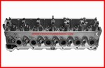CULASSE  2400cc TD BERTONE FREECLIMBER A PARTIR DE : 1982+
