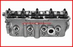 CULASSE  1600cc D AUDI INDUSTRIEL A PARTIR DE : 1984-1996