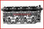 CULASSE  1600cc TD RENAULT EXPRESS / R11 / R5 / R9 / SUPERCI