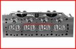 CULASSE  1900cc D RENAULT CLIO PHASE 1 & 2 / EXPRESS / MEGAN
