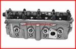 CULASSE  1900cc TD AUDI 80 / 90 A PARTIR DE : 1991-1995