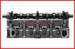 CULASSE  1700cc D CITROËN C15 / VISA 17RD A PARTIR DE :