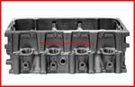 CULASSE  1700cc D FIAT FIORINO / PENNY / UNO / DUCATO / MARE