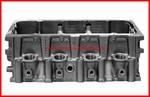 CULASSE  1900cc TD ALFA ROMEO 145 / 146 A PARTIR DE : 1994-1