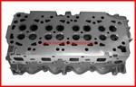 CULASSE  2200cc TDI NISSAN ALMERA / ALMERATINO / CABSTAR / H