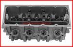 CULASSE  1700cc TD FIAT FIORINO / PUNTO / STRADA A PARTIR DE
