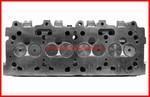 CULASSE  1700cc D FIAT DUNA / FIORINO / PALIO / PENNY / REGA