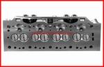 CULASSE  1900cc D RENAULT AVANTIME / CLIO PHASE 1,2,3 / CLIO