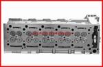 CULASSE  2700cc CRD DODGE SPRINTER A PARTIR DE : 2002-2003
