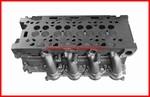 CULASSE  1600cc HDI CITROËN C3 / C4 / C5 / XSARA PICASSO A P