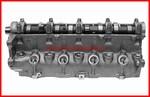 CULASSE  2200cc D MOTEUR R2 A PARTIR DE : 1993+