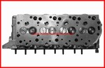 CULASSE  2500cc D HYUNDAI H1 / H100 A PARTIR DE : 1993-1998