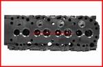 CULASSE  2400cc D/TD TOYOTA HI-ACE / HI-LUX / LAND CRUISER /