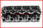 CULASSE  2400cc D TOYOTA HI-LUX A PARTIR DE : 1990+