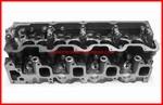 CULASSE  2800cc D TOYOTA 4 RUNNER / DYNA / HI-ACE / HI-LUX /