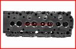 CULASSE  2400cc D TOYOTA 4 RUNNER / HI-ACE / HI-LUX / LAND C