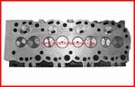 CULASSE  2400cc D TOYOTA HI-ACE / HI-LUX / LAND CRUISER A PA