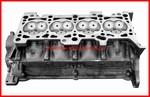 CULASSE  1800cc AUDI A3 / A4 / A6 / CABRIO / S3 / TT / VARIA