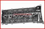 CULASSE  2000cc BMW 320I E36 / 520E34 A PARTIR DE : 1989-199