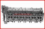 CULASSE  2500cc BMW 325I E36 / 525I E34 / 525IX E34 A PARTIR