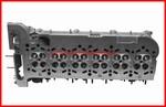 CULASSE  2300cc BMW 323CI E46 / 323I E46 / 523I E39 A PARTIR