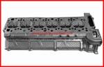 CULASSE  2500cc BMW 325I E36 / 325IS E36 / 525I E34 / 525IX