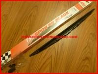 BALAI ESSUI GLACE A SPOILER 21 POUCES TS530