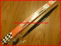 BALAI ESSUI GLACE A SPOILER 22 POUCES TS550