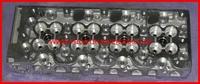 CULASSE ISUZU TROOPER 3000c TD 4JX1
