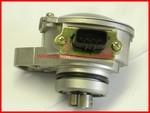 DISTRIBUTEUR MAZDA MX5 16/1800cc T1T48371