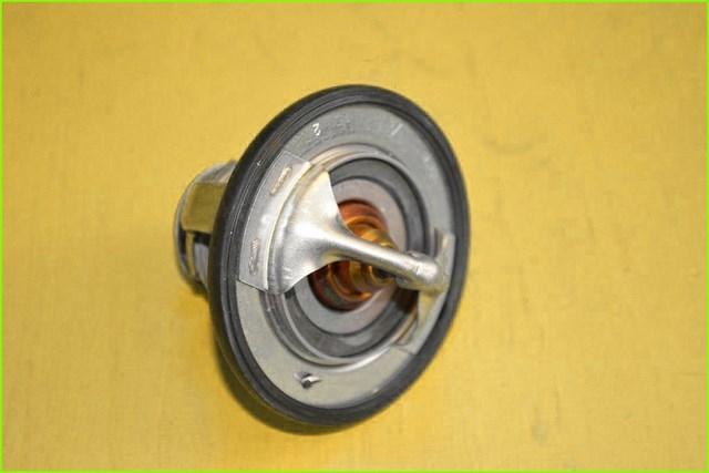 ENGINE THERMOSTAT GENUINE (85 DEG)