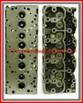 CULASSE TROOPER RODEO PICKUP MU 25/2800cc TD 4JA1 4JB1