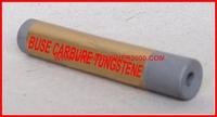 BUSE SABLAGE POUR SABLEUSE SCIROCCO BASIQUE / CLASSIQUE